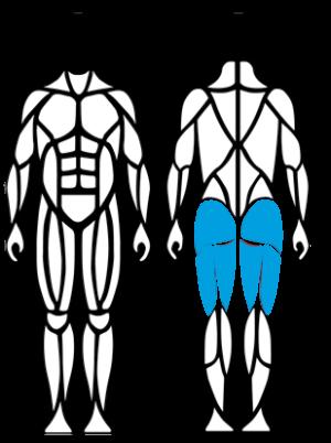 Muscle_Man_G260-1-Kopie-01-300×402