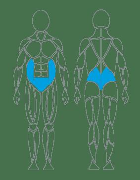 G150_Lumbar_Thoracic-Lateral-Flexion-Kopie-01