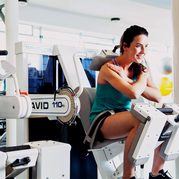 Orthopedisch Revalidatie en Expertise Centrum