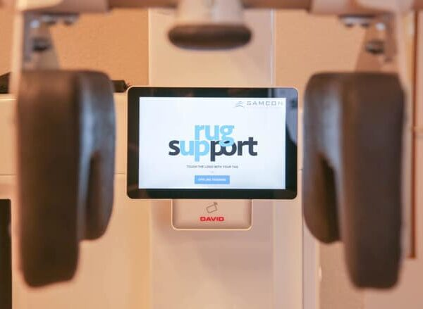 RugSupport Physiotherapy
