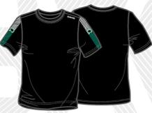 Men's Dry Fit T-Shirt